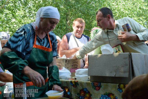easter_procession_ukraine_sr_0085