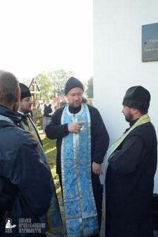 easter_procession_ukraine_sr_0087-1