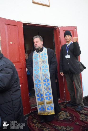 easter_procession_ukraine_sr_0089