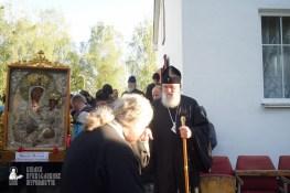 easter_procession_ukraine_sr_0091