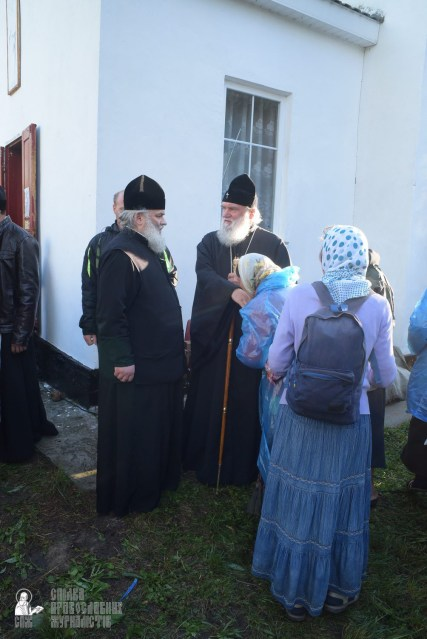 easter_procession_ukraine_sr_0094