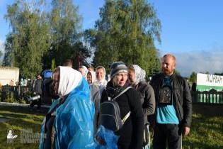easter_procession_ukraine_sr_0096