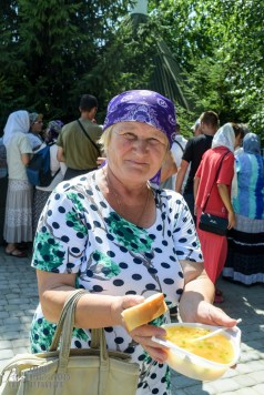 easter_procession_ukraine_sr_0098