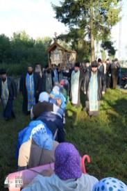 easter_procession_ukraine_sr_0100