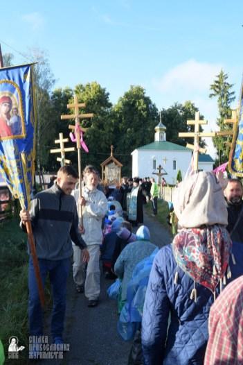 easter_procession_ukraine_sr_0104