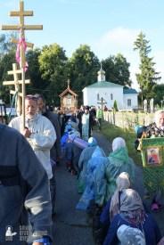 easter_procession_ukraine_sr_0105