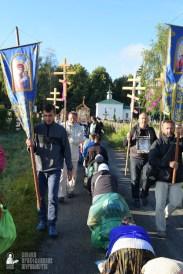easter_procession_ukraine_sr_0107