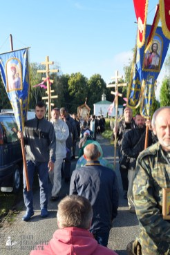 easter_procession_ukraine_sr_0109