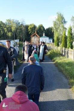 easter_procession_ukraine_sr_0111