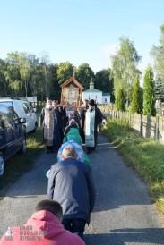 easter_procession_ukraine_sr_0113-1