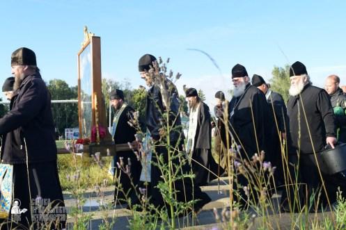 easter_procession_ukraine_sr_0120-1