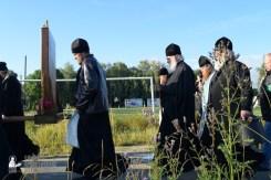 easter_procession_ukraine_sr_0122-1