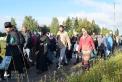 easter_procession_ukraine_sr_0124