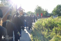 easter_procession_ukraine_sr_0125