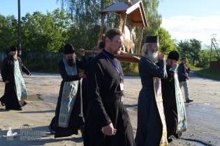 easter_procession_ukraine_sr_0126