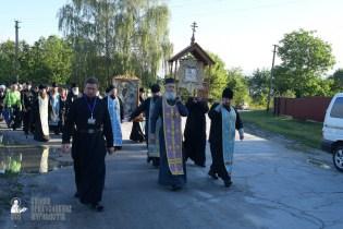 easter_procession_ukraine_sr_0127-1