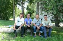 easter_procession_ukraine_sr_0127