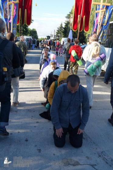 easter_procession_ukraine_sr_0131