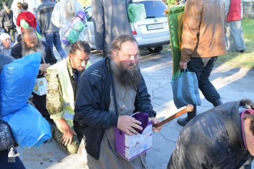 easter_procession_ukraine_sr_0132-1