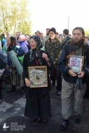 easter_procession_ukraine_sr_0135-1