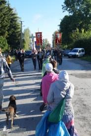 easter_procession_ukraine_sr_0136-1