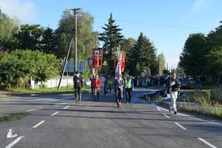 easter_procession_ukraine_sr_0139