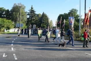 easter_procession_ukraine_sr_0140