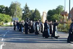 easter_procession_ukraine_sr_0149