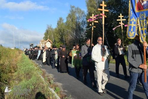 easter_procession_ukraine_sr_0163
