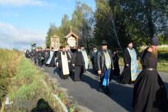 easter_procession_ukraine_sr_0165