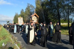easter_procession_ukraine_sr_0166