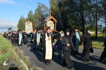 easter_procession_ukraine_sr_0167