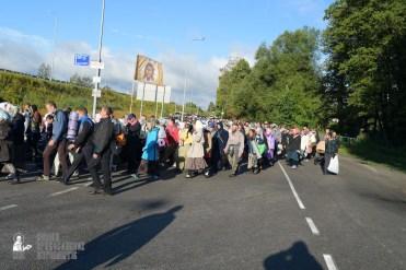 easter_procession_ukraine_sr_0179
