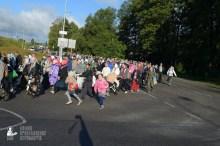 easter_procession_ukraine_sr_0181