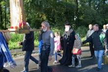 easter_procession_ukraine_sr_0182