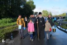 easter_procession_ukraine_sr_0185