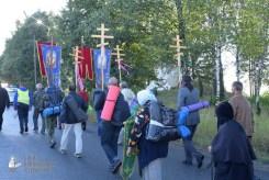 easter_procession_ukraine_sr_0187
