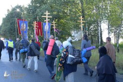 easter_procession_ukraine_sr_0187