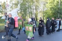 easter_procession_ukraine_sr_0192
