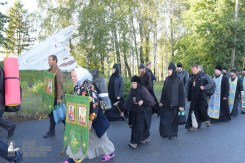 easter_procession_ukraine_sr_0193
