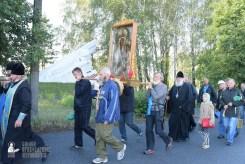 easter_procession_ukraine_sr_0199