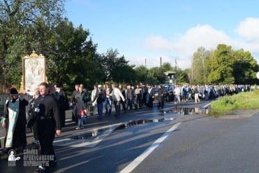 easter_procession_ukraine_sr_0202
