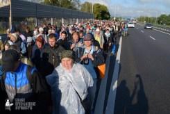 easter_procession_ukraine_sr_0206