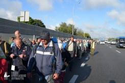 easter_procession_ukraine_sr_0216