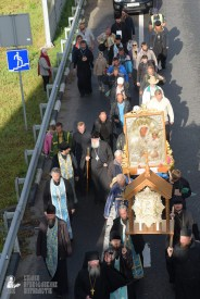 easter_procession_ukraine_sr_0248