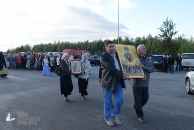 easter_procession_ukraine_sr_0276