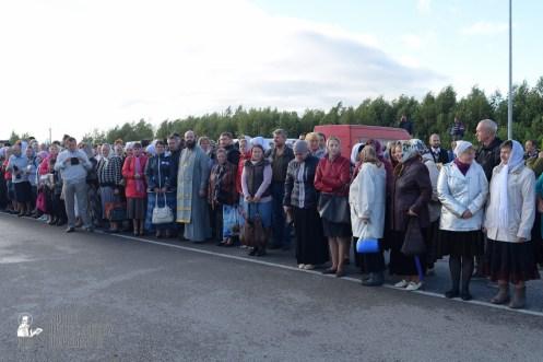 easter_procession_ukraine_sr_0280