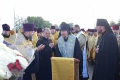 easter_procession_ukraine_sr_0281