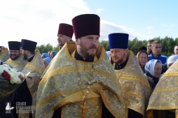 easter_procession_ukraine_sr_0287