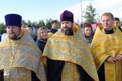 easter_procession_ukraine_sr_0288